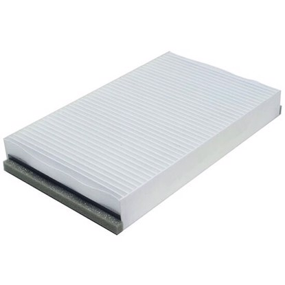 Picture of Denso 453-4008 Cabin Air Filter