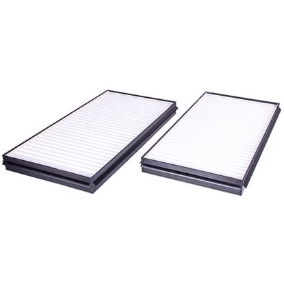 Picture of Denso 453-4010 Particulate-Electrostatic Cabin Air Filter