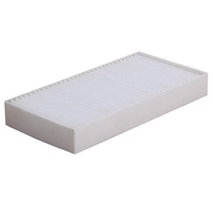Picture of Denso 453-4012 Cabin Air Filter