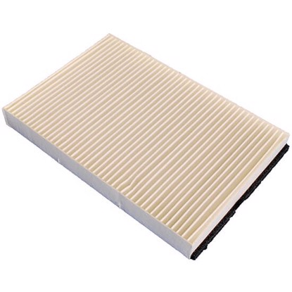 Picture of Denso 453-4015 Cabin Air Filter