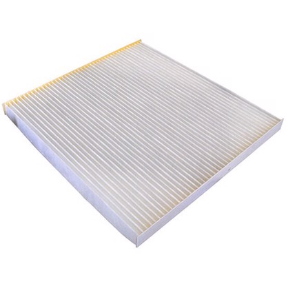Picture of Denso 453-4020 Cabin Air Filter