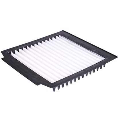 Picture of Denso 453-4021 Particulate-Electrostatic Cabin Air Filter
