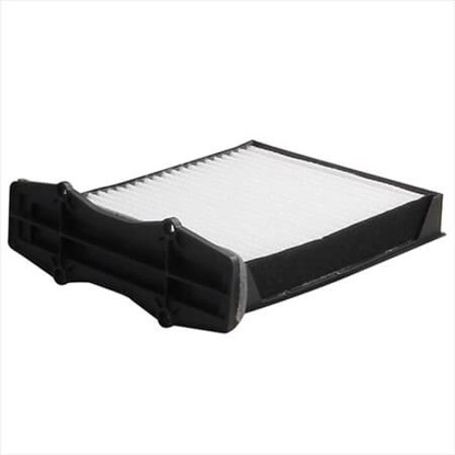 Picture of Denso 453-4022 Particulate-Electrostatic Cabin Air Filter