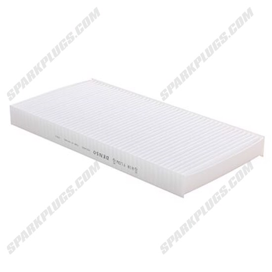 Picture of Denso 453-4023 Cabin Air Filter