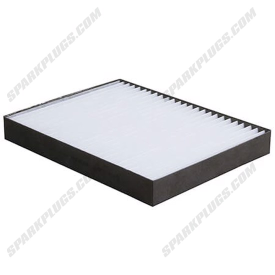 Picture of Denso 453-4024 Cabin Air Filter