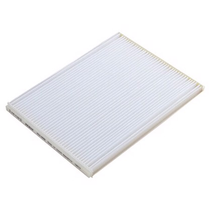 Picture of Denso 453-4026 Particulate-Electrostatic Cabin Air Filter