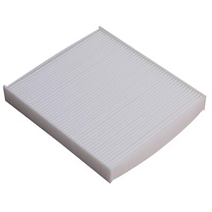Picture of Denso 453-4027 Cabin Air Filter