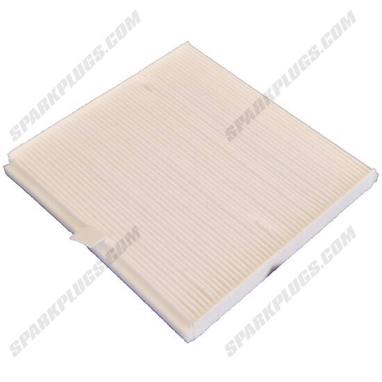 Picture of Denso 453-4028 Particulate Cabin Air Filter