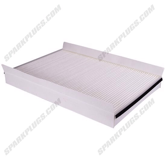 Picture of Denso 453-4054 Particulate-Electrostatic Cabin Air Filter