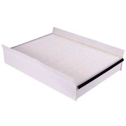 Picture of Denso 453-4055 Particulate-Electrostatic Cabin Air Filter