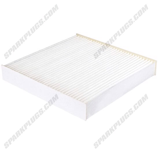 Picture of Denso 453-4056 Particulate-Electrostatic Cabin Air Filter