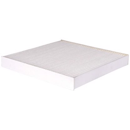 Picture of Denso 453-4066 Particulate-Electrostatic Cabin Air Filter