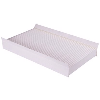 Picture of Denso 453-4067 Particulate-Electrostatic Cabin Air Filter