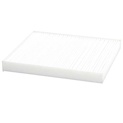 Picture of Denso 453-5000 Cabin Air Filter