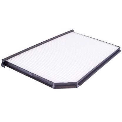 Picture of Denso 453-5003 Particulate-Electrostatic Cabin Air Filter