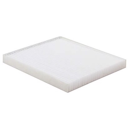 Picture of Denso 453-5004 Cabin Air Filter