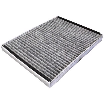 Picture of Denso 453-5006 Cabin Air Filter