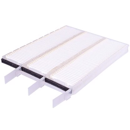 Picture of Denso 453-5007 Particulate-Electrostatic Cabin Air Filter
