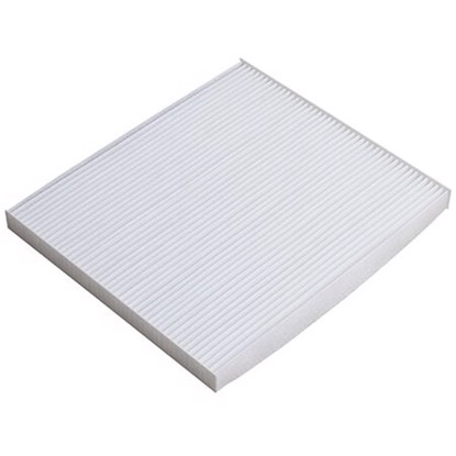 Picture of Denso 453-5008 Cabin Air Filter