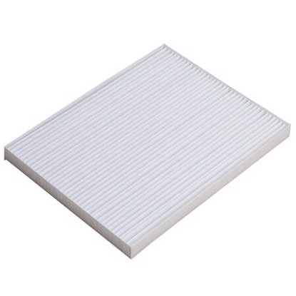 Picture of Denso 453-5010 Particulate-Electrostatic Cabin Air Filter