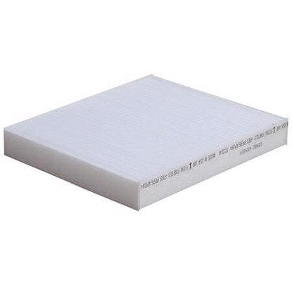 Picture of Denso 453-5011 Cabin Air Filter