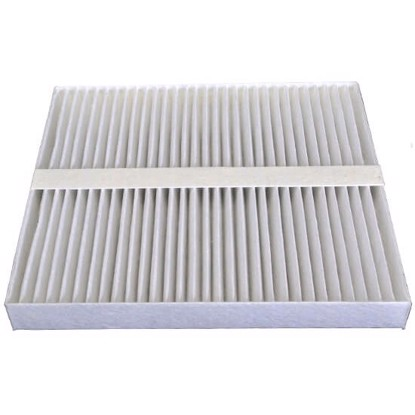 Picture of Denso 453-5012 Cabin Air Filter