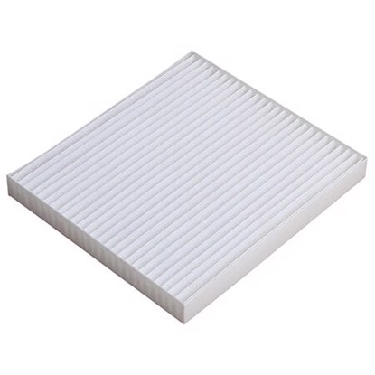 Picture of Denso 453-5014 Cabin Air Filter