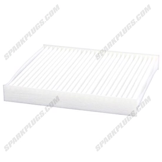 Picture of Denso 453-5015 Cabin Air Filter