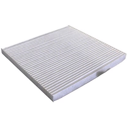 Picture of Denso 453-5016 Cabin Air Filter