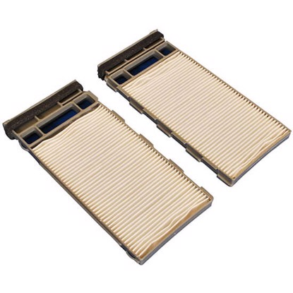 Picture of Denso 453-5017 Particulate Cabin Air Filter