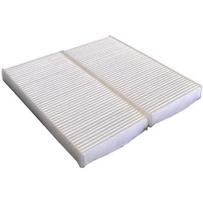 Picture of Denso 453-5018 Cabin Air Filter