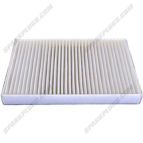 Picture of Denso 453-5021 Particulate Cabin Air Filter