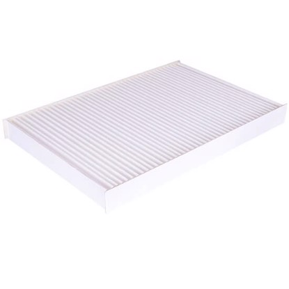 Picture of Denso 453-5051 Particulate-Electrostatic Cabin Air Filter