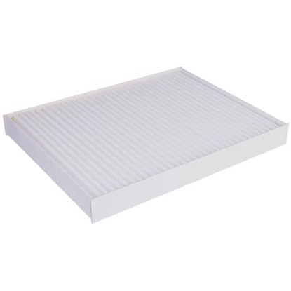 Picture of Denso 453-5054 Particulate-Electrostatic Cabin Air Filter