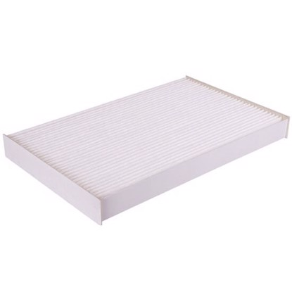 Picture of Denso 453-5055 Particulate-Electrostatic Cabin Air Filter