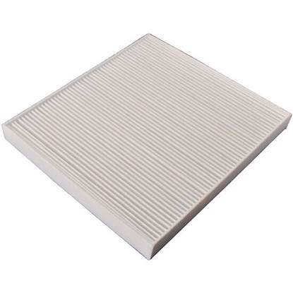 Picture of Denso 453-6000 Cabin Air Filter