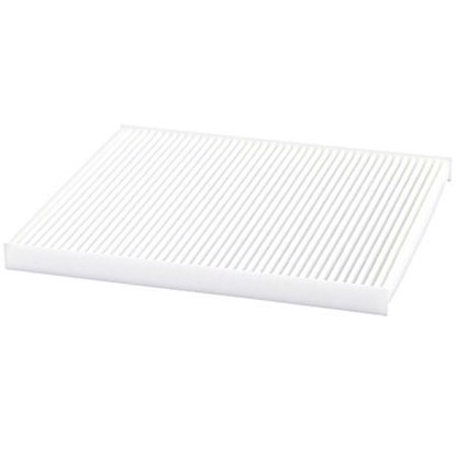 Picture of Denso 453-6005 Particulate-Electrostatic Cabin Air Filter