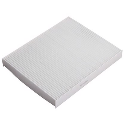 Picture of Denso 453-6011 Particulate-Electrostatic Cabin Air Filter
