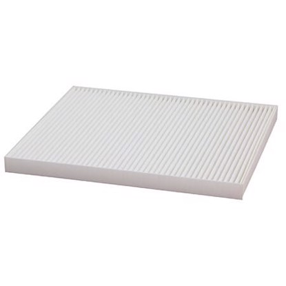Picture of Denso 453-6013 Particulate-Electrostatic Cabin Air Filter