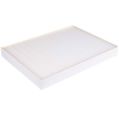 Picture of Denso 453-6021 Particulate-Electrostatic Cabin Air Filter