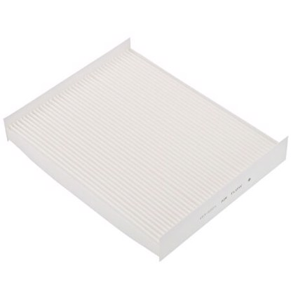 Picture of Denso 453-6024 Particulate-Electrostatic Cabin Air Filter