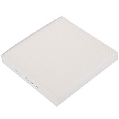 Picture of Denso 453-6027 Cabin Air Filter