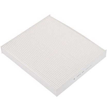 Picture of Denso 453-6028 Particulate-Electrostatic Cabin Air Filter