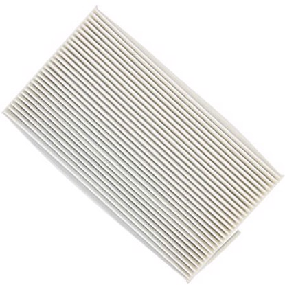 Picture of Denso 453-6031 Particulate-Electrostatic Cabin Air Filter