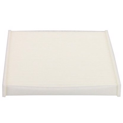 Picture of Denso 453-6032 Particulate-Electrostatic Cabin Air Filter