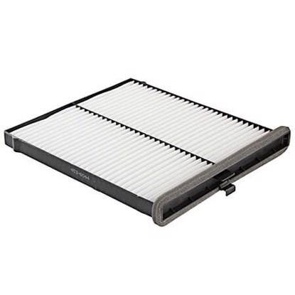 Picture of Denso 453-6044 Particulate-Electrostatic Cabin Air Filter