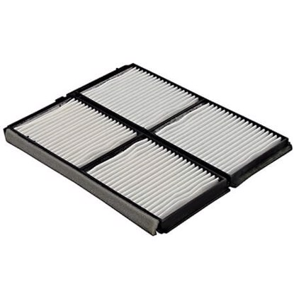 Picture of Denso 453-6045 Particulate-Electrostatic Cabin Air Filter