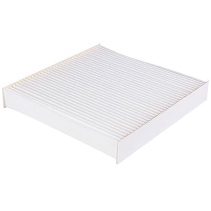 Picture of Denso 453-6046 Cabin Air Filter