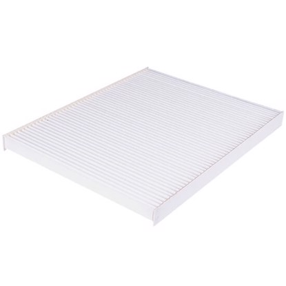 Picture of Denso 453-6047 Particulate-Electrostatic Cabin Air Filter