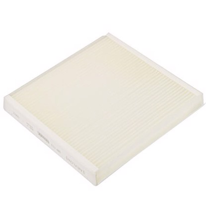 Picture of Denso 453-6050 Particulate-Electrostatic Cabin Air Filter